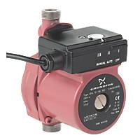 Grundfos UPA 15-90N Domestic Boosting Pump 240V