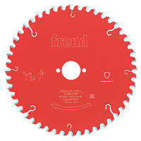 Freud TCT Circular Saw Blade 216 x 30mm 48T