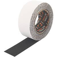 Everbuild Anti-Slip Tape Black 50mm x 10m