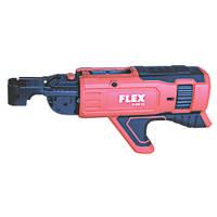 Flex M-DW 55 Screw Magazine Attachment