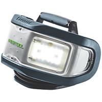 Festool Syslite Duo LED Work Light 112W 240V