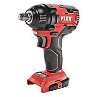 "Flex IW 1/2"" 18.0-EC 18V Li-Ion  Brushless Cordless Impact Wrench - Bare"