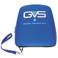 GVS Elipse Integra SPM007 Respiratory Mask Carry Case