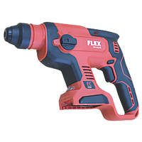 Flex CHE 18.0-EC 2.0kg 18V Li-Ion  Brushless Cordless Rotary Hammer Drill - Bare