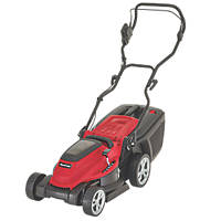 Mountfield 40V 2.0Ah Li-Ion  Brushless Cordless 38cm Rotary Lawn Mower