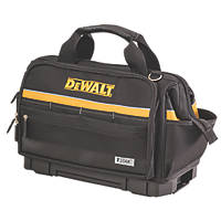 DeWalt TSTAK Soft Storage Bag 17.7""