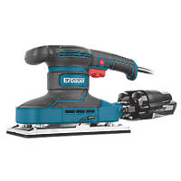 Erbauer EHSS350  Electric ½ Sheet Sander 220-240V