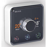 Hive Active Heating & Hot Water Thermostat