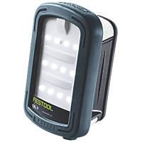 Festool Syslite KAL II Work Light 20W 7.2-240V