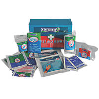 Wallace Cameron Astroplast First Aid Burns Refill