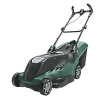 Bosch Universal Rotak 650 1700W 42cm Electric Lawn Mower 230V
