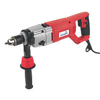 Marcrist DDM1 1200W  Electric Diamond Core Drill 230V