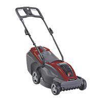 Mountfield 48V 2.0Ah Li-Ion  Brushless Cordless 34cm Lawn Mower
