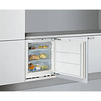 Indesit IA A1.UK White Integrated Freezer 596 x 545 x 595mm 220-240V