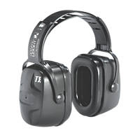 Howard Leight Thunder T3 Dual Dielectric Ear Defenders 36dB SNR