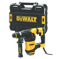 DeWalt D25333K-LX 3.7kg Electric  Hammer Drill 110V