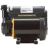 Stuart Turner Showermate Standard Regenerative Single Shower Pump 2.0bar