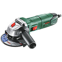 "Bosch PWS 7-115 700W 4½""  Electric Corded Angle Grinder 220-240V"