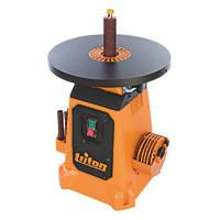 Triton TSPS370 350W  Electric Oscillating Spindle Sander 240V