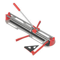Rubi  Tile Cutter 510mm