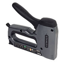 Stanley  14mm Nail / Staple Gun