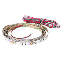 Aurora EN-STK1800 LED Cuttable Striplight Warm White 1800mm 8.6W