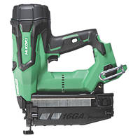 HiKOKI NT1865DMZ J4  65mm 18V Li-Ion  Second Fix Brushless Cordless Finish Nailer - Bare