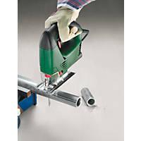 Bosch T318A Jigsaw Blades 5 Pack