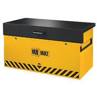 Van Vault S10840 XL Storage Box