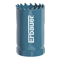 Erbauer  Bi-Metal Holesaw 30mm