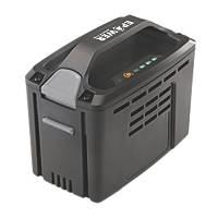 Mountfield E-Power 48V 5.0Ah Li-Ion  Battery