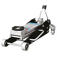 Hilka Pro-Craft 2.5 Tonne Racing Jack