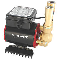 Grundfos 96787464 Regenerative Shower Pump 3.0bar