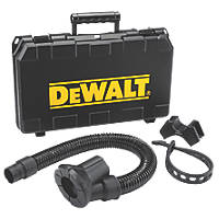 DeWalt DWH052-XJ Hammer Dust Extraction System