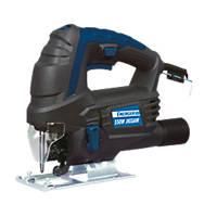 Energer ENB454JSW 550W  Jigsaw 220-240V