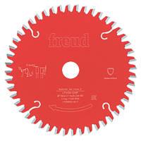 Freud TCT Circular Saw Blade 160 x 20mm 48T