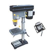 Titan TTB541DBT 530mm  Electric Drill Press 230V