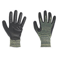 Honeywell Sharpflex Cut 5 Gloves Grey X Large