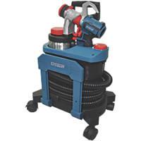 Erbauer EPS800 800W Electric Sprayer 240V