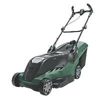 Bosch UniversalRotak 650 1700W 42cm Lawn Mower 230V