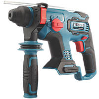 Erbauer ERH18-Li 2.7kg 18V Li-Ion EXT Brushless Cordless SDS Plus Hammer Drill - Bare