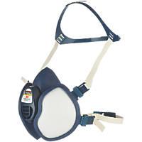 3M 4277+ Half Mask Respirator FFABE1P3RD