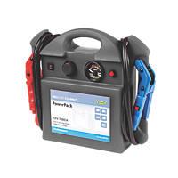 Ring 20Ah Prostart Compact Power Pack 12 / 24V