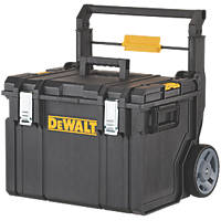 DeWalt  Mobile Tool Box 16¼""