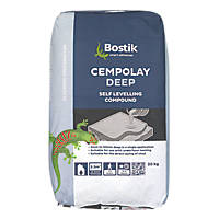 Bostik Cementone Cempolatex Deep 20kg