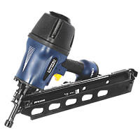 Rapid PFN3490 90mm First Fix Air Nail Gun