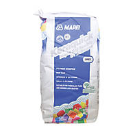 Mapei Keraquick Rapid-Set Flexible Tile Adhesive Grey 10kg
