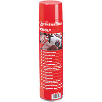 Rothenberger Threading Oil Spray 600ml