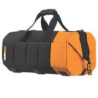 "Toughbuilt TB-60-20 Tool Bag 20"""