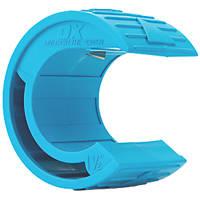 OX PolyZip 42mm Manual Plastic Pipe Cutter